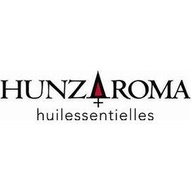 Hunzaroma Chamomile essential oil 5ml