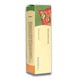 Homeodel Healing cream 30ml
