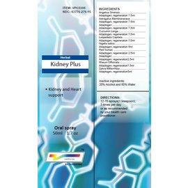 viatrexx Kidney Plus Viatrexx 50ml
