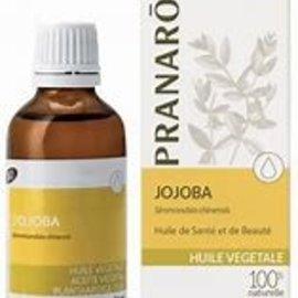 Pranarom Jojoba oil 50ml