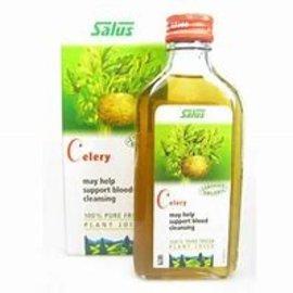 Salus Celery juice 200ml