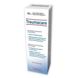 Homeocan - CDN Traumacare Pain Relief Cream50g