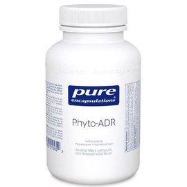 Pure Encapsulations PhytoADR 60s