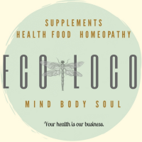 Ecoloco Health Inc