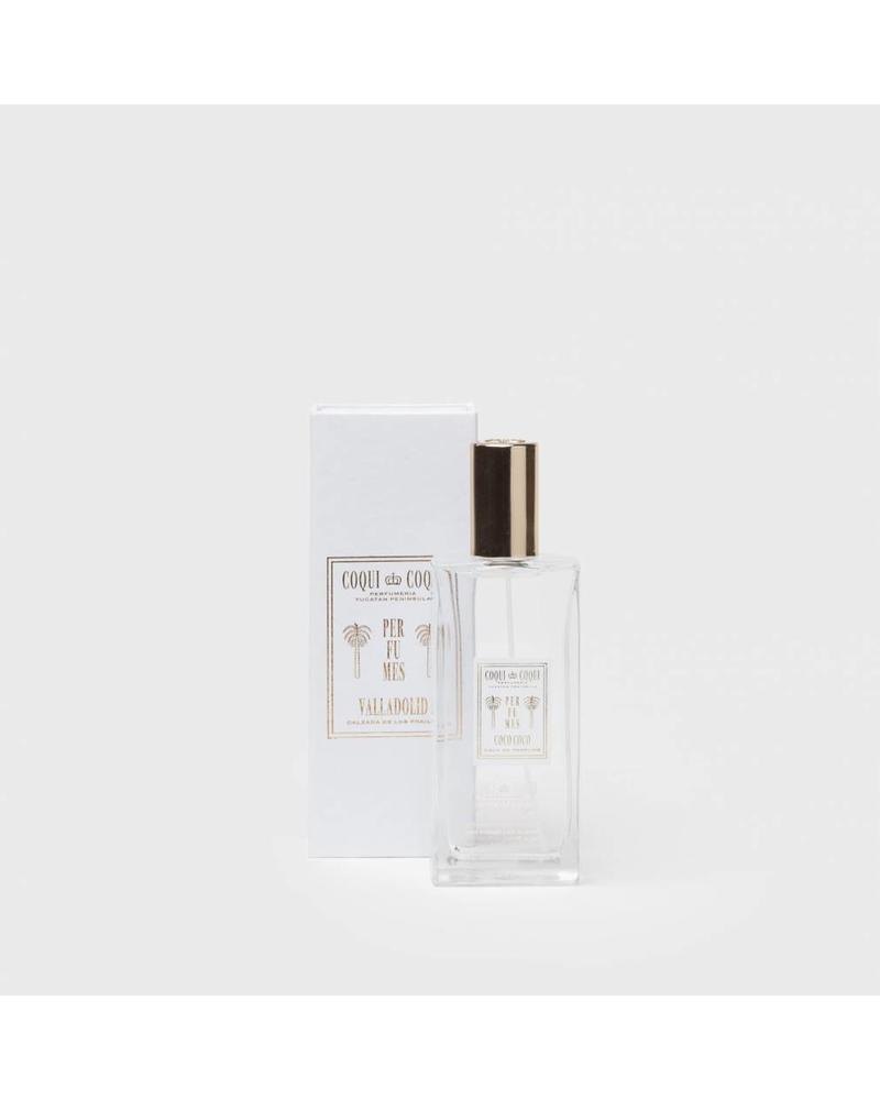 Coco Coco Perfume 100ml