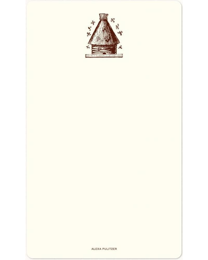 Honey Bee Thinking Cards (25 pack)
