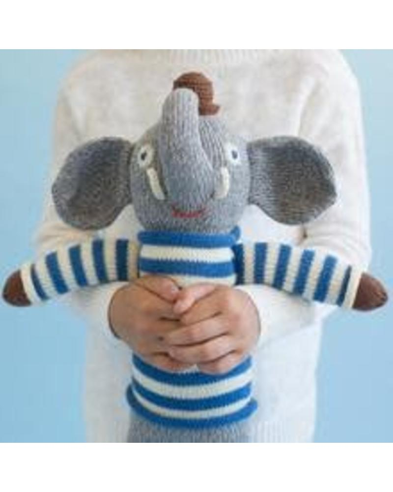 River the Elephant Doll