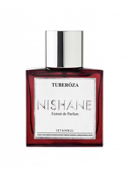 Tuberoza Extrait de Parfum
