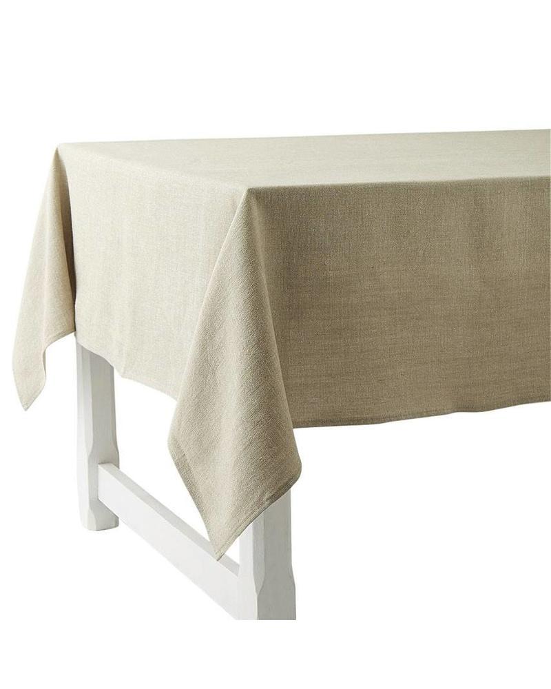 Pepite Gypse Tablecloth