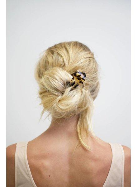 MACHETE Mini Claw Blonde Tortoise