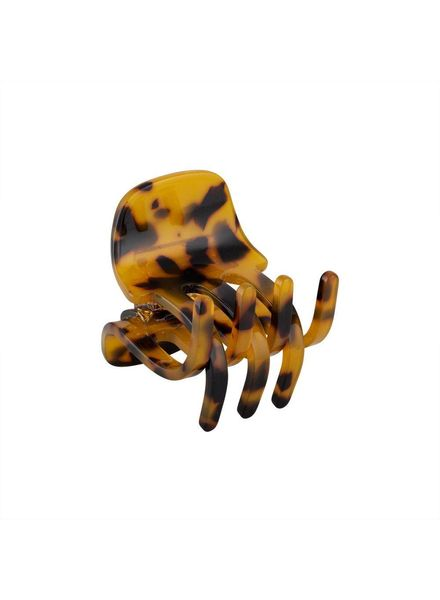 MACHETE Mini Claw Classic Tortoise