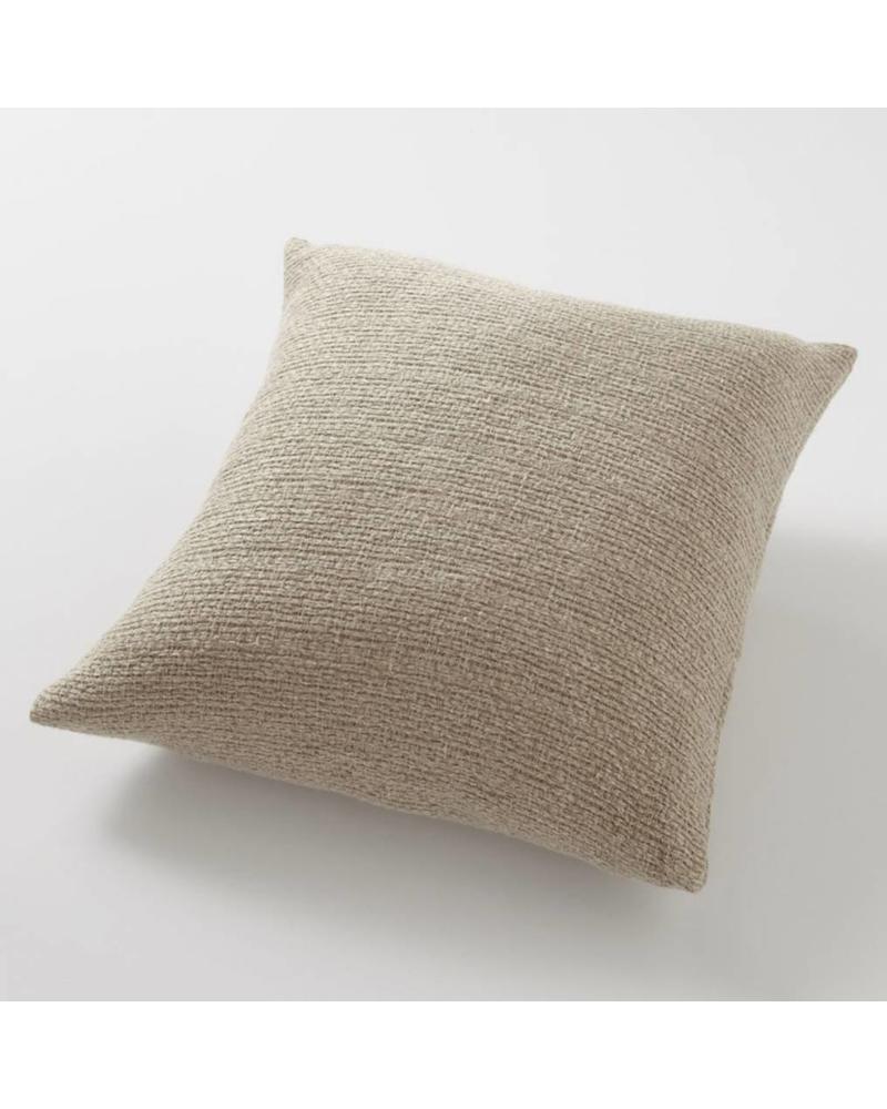 Cushion Grain De Cafe Natural