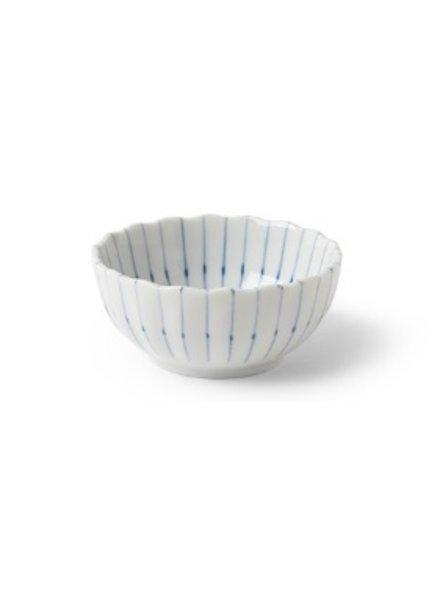 """Kasa Lines 3.5"""" Sauce Bowl"""