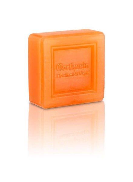 Orange Blossom 100gr Soap