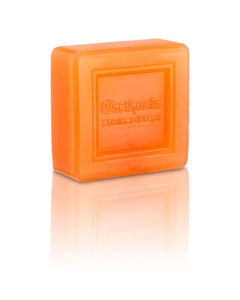 Orange Blossom 100gr Soap