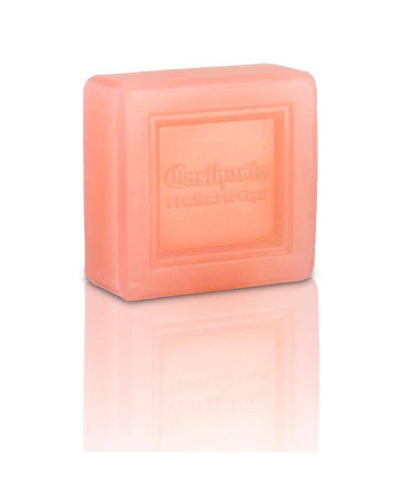 Geranium 100gr Soap