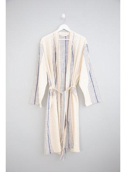 Hudson Robe