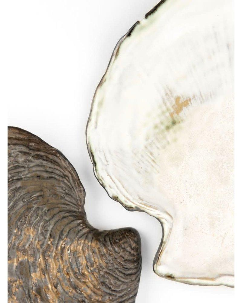 Oceanology Scallop Platter