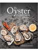 Oyster Companion: A Field Guide