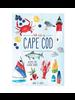Little Taste of Cape Cod
