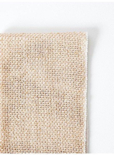 Sasawashi Body Scrub Towel