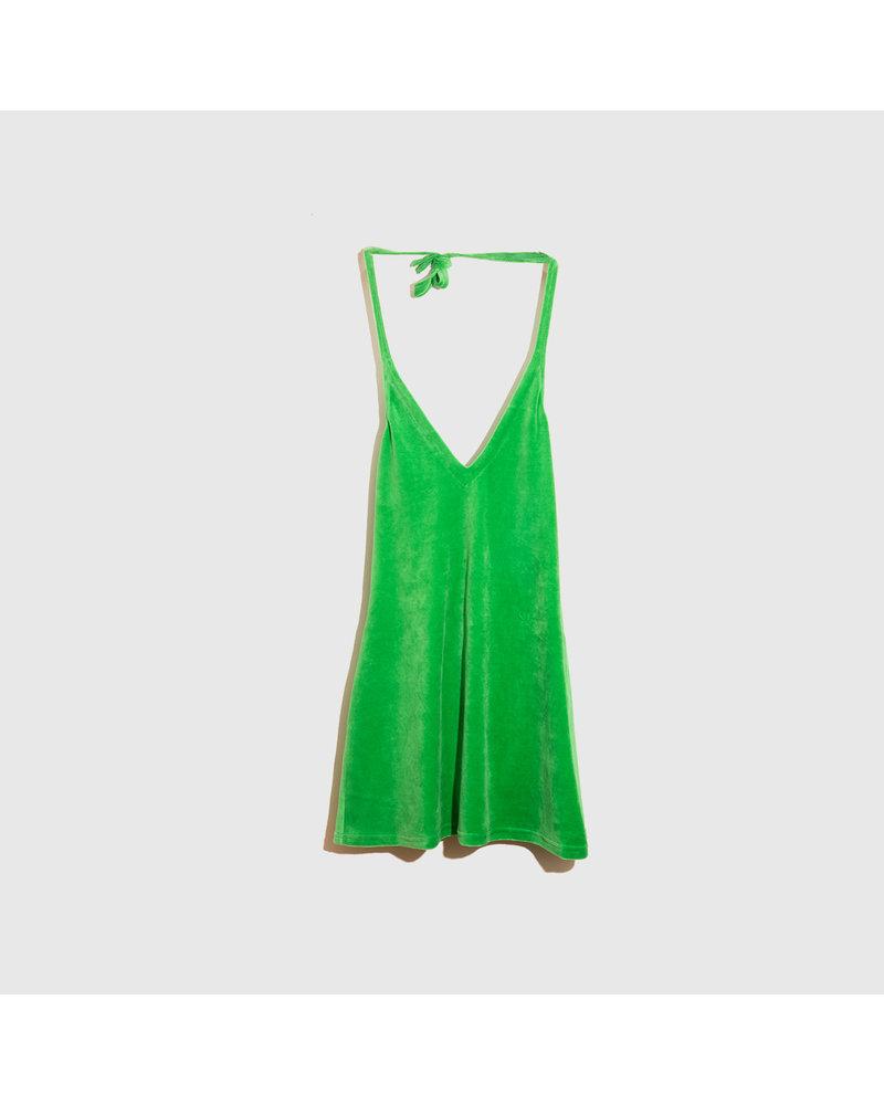 Patti Dress