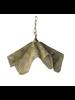 Lacework Pendant