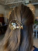 Nautilus Hair Clip