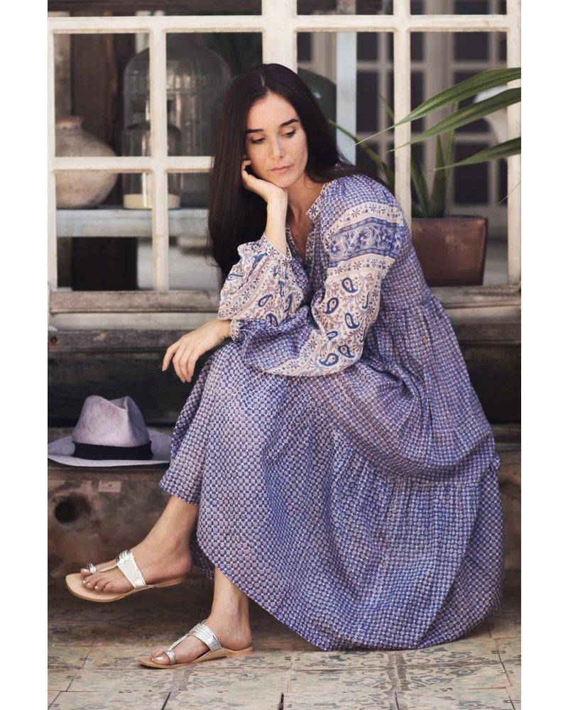 Jaya Mira Dress
