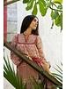 Nitika Quilt Dress