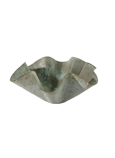Kerchief Planter- Large