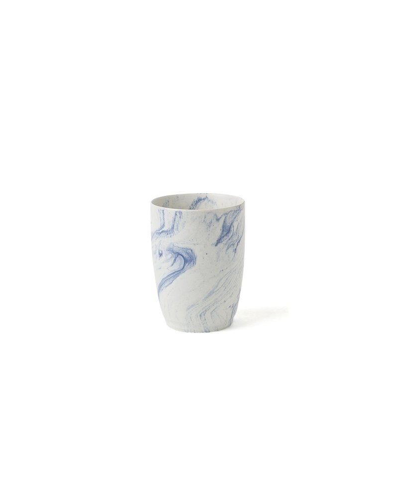 Large Marble Cup
