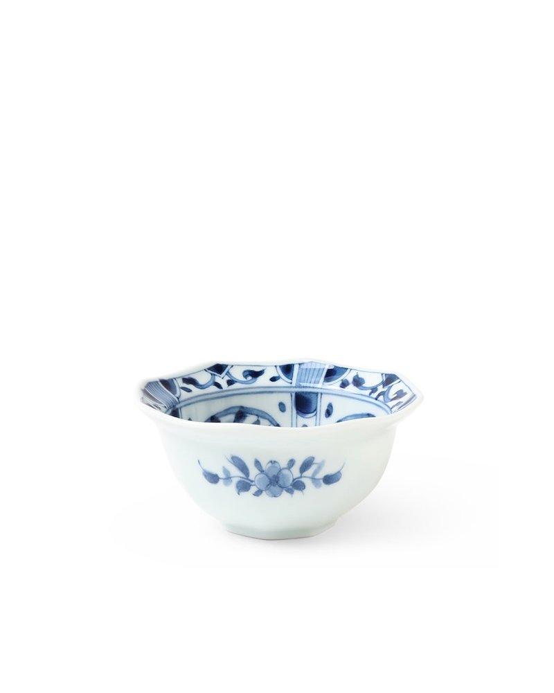 J5522 Bowl