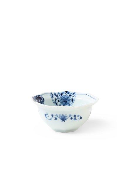J5523 Bowl