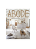 Abode- Thoughtful Living with Less