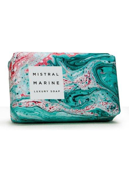 BAR SOAP, Marbles Marine