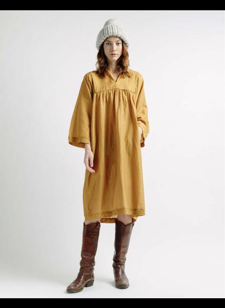 Bwahi Dress