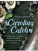 Carolina Catch