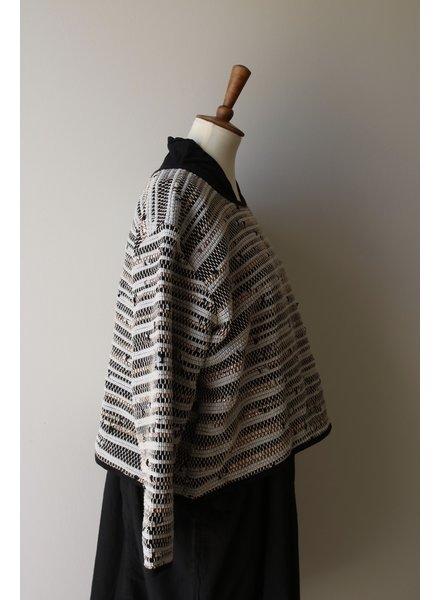 Patina Srey Sweater