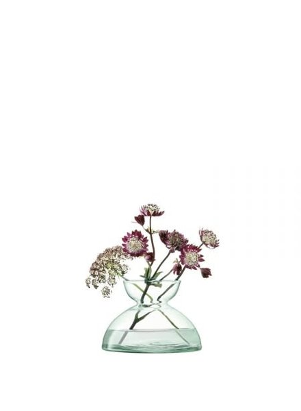 Canopy Vase Small