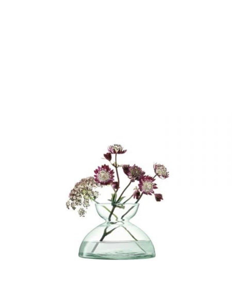 """Canopy Vase 3.75"""""""