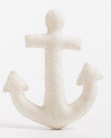Sail Away: Ocean's Depth Anchor
