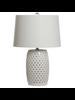 Honeycomb Lamp