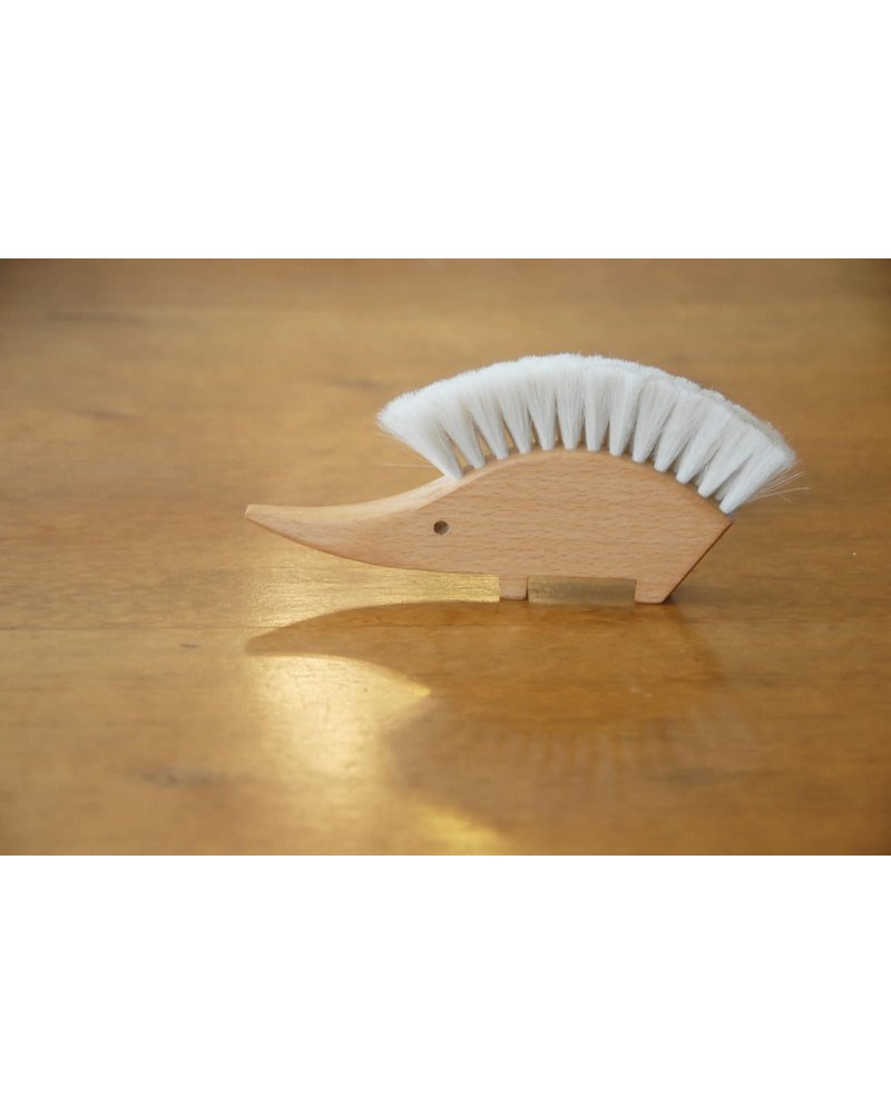 Hedgehog Duster