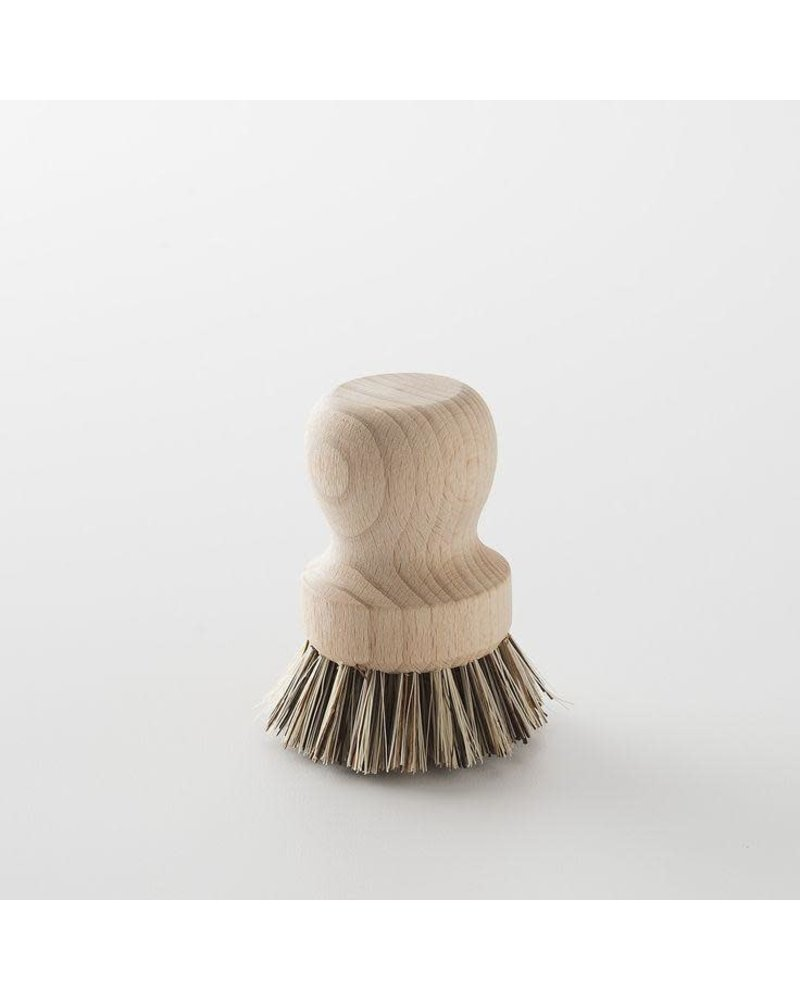 Pot & Pan Brush