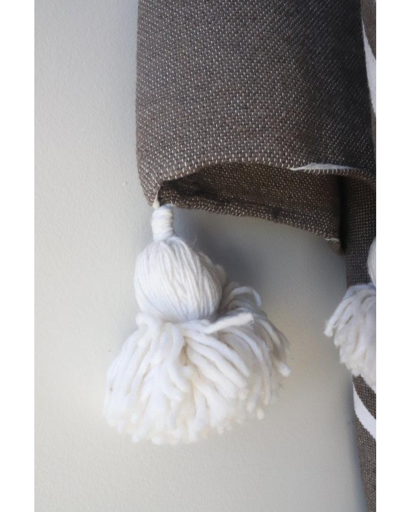 #101, Simple Cotton - Medium
