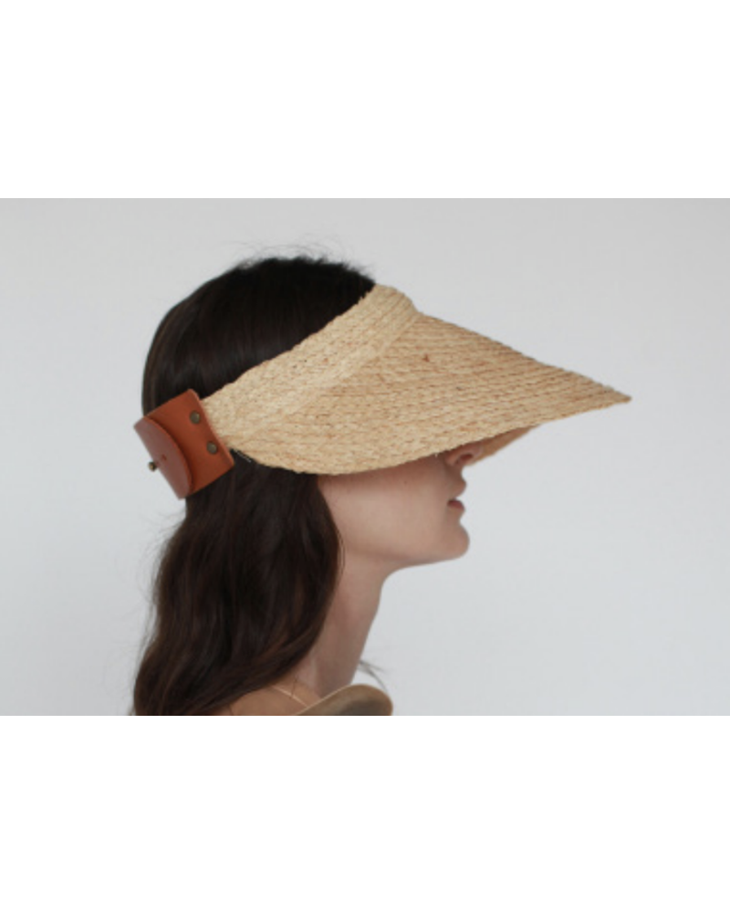 Marquee Hat