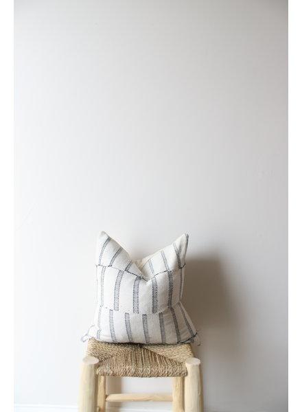 Vintage Pillow #1- 16 x 16
