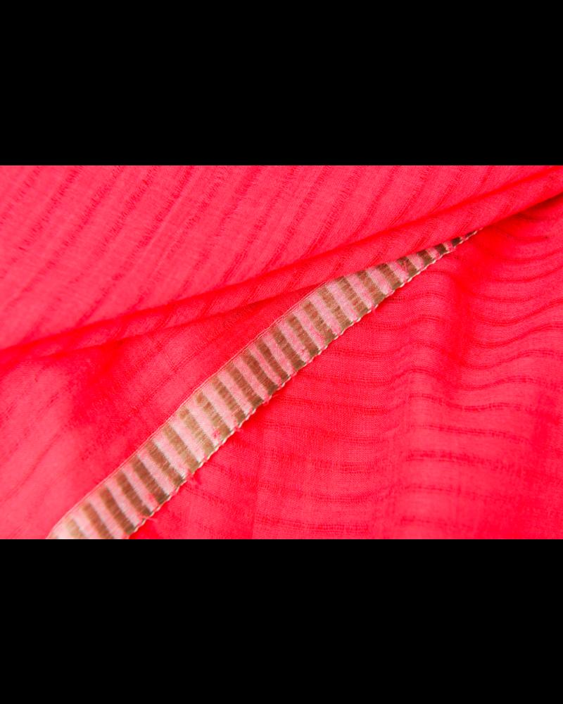 Design 427- Indian Pink