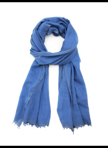 Design 412- Dutch Blue